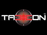 TAC-CON