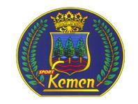 KEMEN