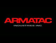 ARMATAC
