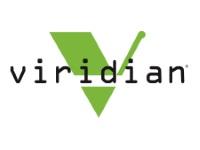 Viridian Green Laser