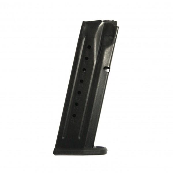 ProMag M&P 17rd 9mm Pistol Magazine