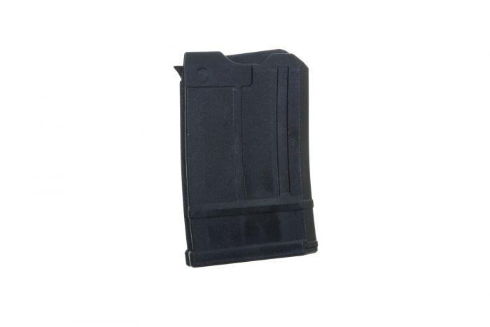 Ifc 410aru Shotgun Box 4rd Magazine Fits 410 Upper Black