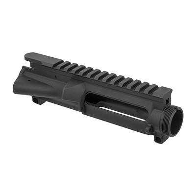 LBE AR Parts - LBE AR15 M4 STRIPPED UPPER RECEIVER