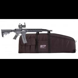 22LR - Rifles