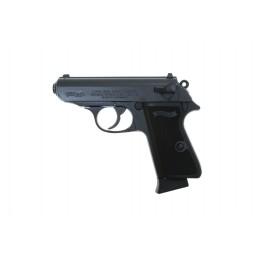 22LR - Pistols