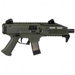 Tactical - Pistols