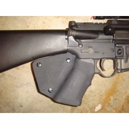 IWI US, Inc - 7 62x39mm - 5 45x39 - 5 56 NATO | Prepper Gun Shop