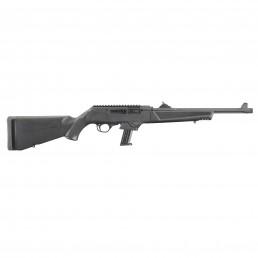 AR - Rifles