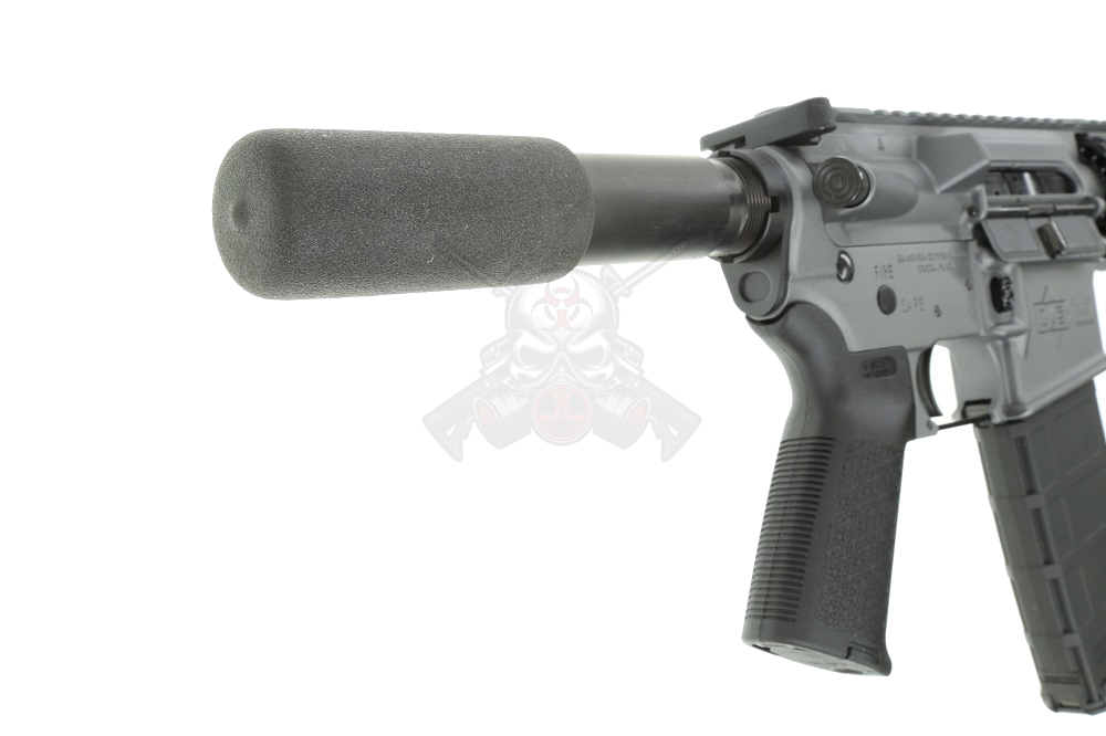 Diamondback Db15 Ar15 Pistol 5 56nato 7 5 Quot Barrel Tactical