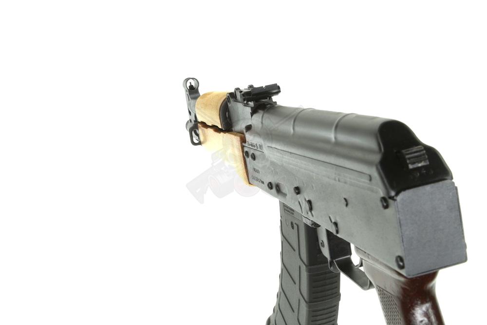 Century Romanian DRACO AK PISTOL 7 62X39 (1) 30rd mag HG1916-N