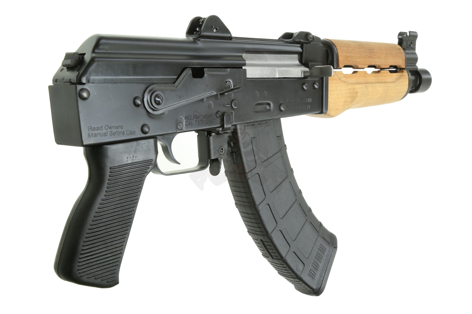 Ak ak 47 for sale by owner - Availability In Stock